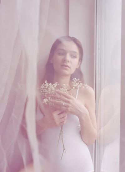Таня Надточиева