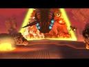 Взрыв планеты сокровищ | Планета сокровищ