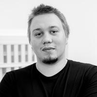 Серёга Бараныч фото
