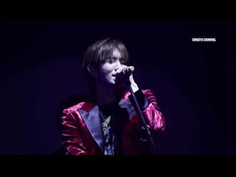 [4K] 181215 DELIGHT 이준기 - 너를 위해 (달의 연인 보보경심 려 OST)