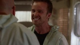 Breaking bad jesse pinkman yes hell yeah!!!