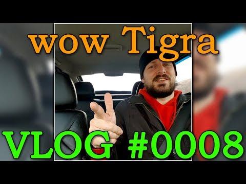 Мойтесь девушки wow Tigra VLOG 0008