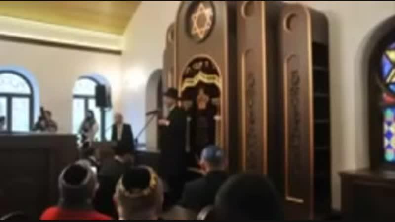 Христиане и мусульмане,очнитесь,вы рабы иудеев!И наш враг общий-иудо-паразиты