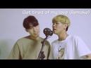 Hiss | Beatboxer Copy Medley | Bigman style (Feat. Bigman)