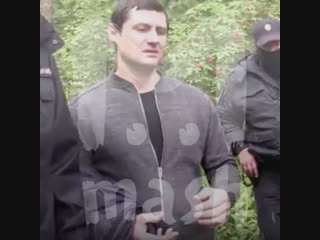 В Москве задержали банду, которая убивала пенсионеров ради квартир