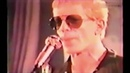 Lou Reed - Vicious (live 1973 HD)