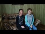 Видеоотзыв Нели, участницы проекта