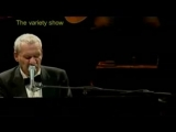 Paolo Conte - Come Away with Me (Vieni via con me)