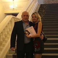 Ирина Сулейманова | Санкт-Петербург