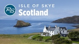 Skye, Scotland Island Sights - Rick Steves' Europe Travel Guide - Travel Bite