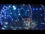 . Юбилейный концерт Валерия Сюткина в Москве 24.03.2018 (Часть-1)