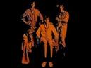 THE SHAME - DON'T GO 'WAY LITTLE GIRL - U. K. UNDERGROUND - 1967 FEAT GREG LAKE