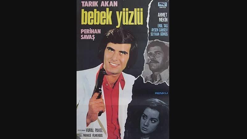 Bebek Yüzlü - Türk Filmi