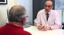 Patient 1 Interrogatoire