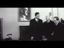Земля, до востребования _ 1972. СССР. Х/ф. Военный. Биография.