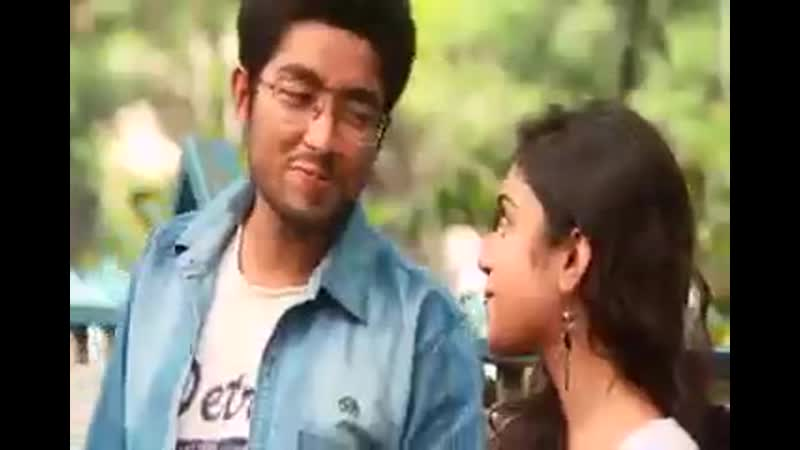 Bade Achhe Lagte Hai __ Reprise __mp4