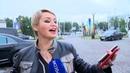 Пресс-секретарь МИД России Мария Захарова написала для Кати Лель песню Сполна