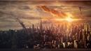 2020 ★КОНЕЦ СВЕТА★ видеоролик о стихийных бедствиях Смотреть фильмы 2018 2019 года трейлер hd