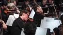Edvard Grieg Peer Gynt Morning musicAeterna