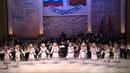 Воронежские девчата в Могилёве