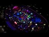 NSOMNIAC RECORDS - EDC Las Vegas 2019 (Teaser Trailer)