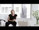 Erica Linder - Alice iftruelove
