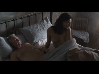 Phoebe tonkin nude - bloom s01e01-06 (2019) 1080p watch online