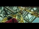 Deepwater Horizon 2016 Official Movie Teaser Trailer