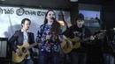 Waking Dream - Лесник Live Король и Шут acoustic cover