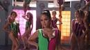 Natti Natasha - Oh Daddy [Behind The Scenes Part 1]