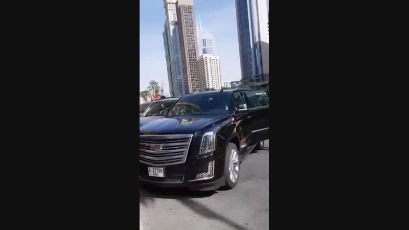 Millennium Plaza Hotel Dubai 🌟