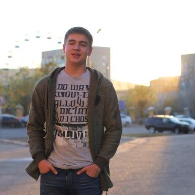Алексей Немтинов