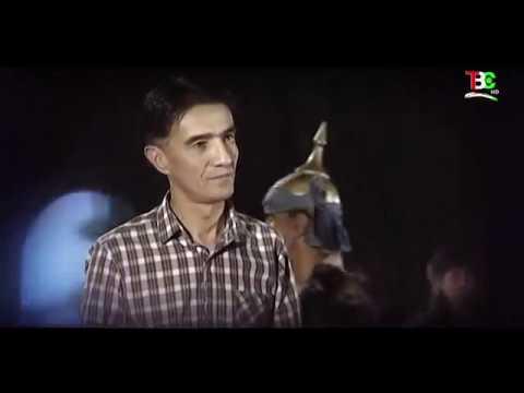 Зикриоллох Хакимов Точикистон Zikriolloh Hakimov Tojikiston 2018