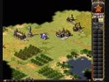 C&ampC Red Alert 2(Heartland) 131218(5) - smoke888 vs Artemis