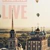 Подслушано Рязань | Ryazan LIVE