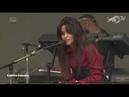 Camila Cabello - Consequences Live At ACL Festival
