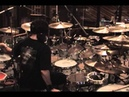 [Mike Portnoy - sysDRUMatic Chaos] - [Full]