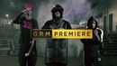 Abra Cadabra ft. Krept Konan - Robbery Remix [Music Video] | GRM Daily