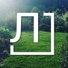 Гостевой сад Ландизайн