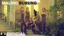 Girls' Generation-Oh!GG - 'MALING BURUNG' 🐤 [몰랐니 (Lil' Touch)] | parodi kpop indo