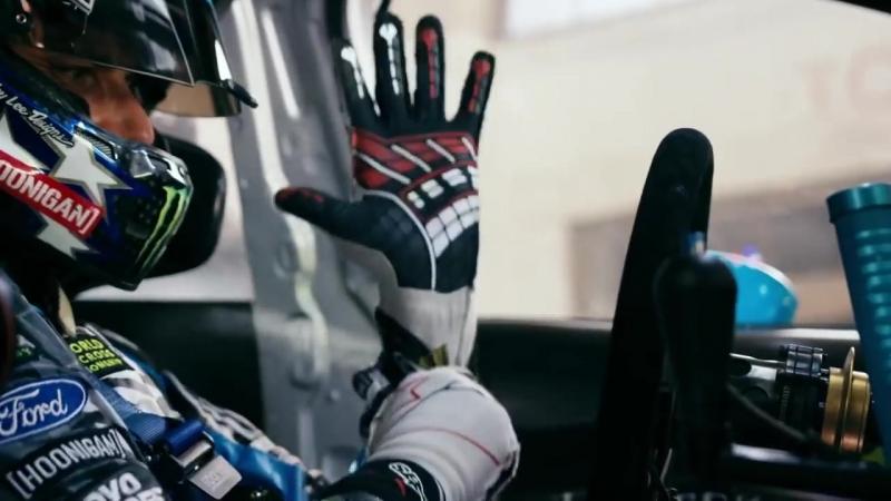 Bassjackers - Savior ¦ Car Music Mix (Car Race Video Mix) ¦ MW[1]