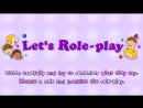 [Greeting] Good morning. How are you؟ - Easy Dialogue - English video for Kids