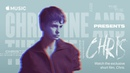 Chris Live From Salle Pleyel Paris Christine and the Queens Apple Music
