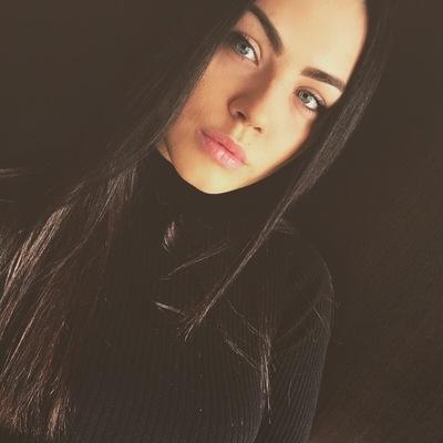 Татьяна Коваль