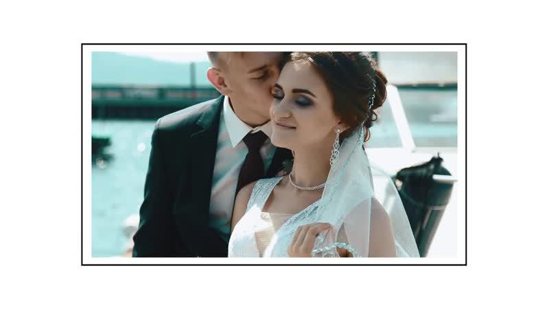 A\V wedding [ t e a s e r ]