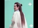 Lil Prince 许魏洲ZZ เด็กดื้อ - U r so beautiful zyl #朱一龙 #镇魂 #Zhuyilong