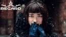 Feeling Happy Winter - The Best Of Vocal Deep House Music Chill Out 149 - Mix By Regard