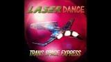 Laserdance - Cyberlove