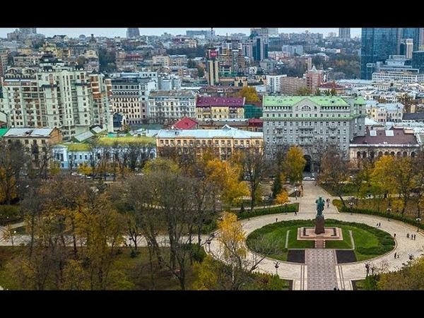Украину довели: после Нового года страну ждет новое восстание?