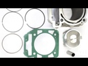 Can-Am 800cc Cylinder Kit
